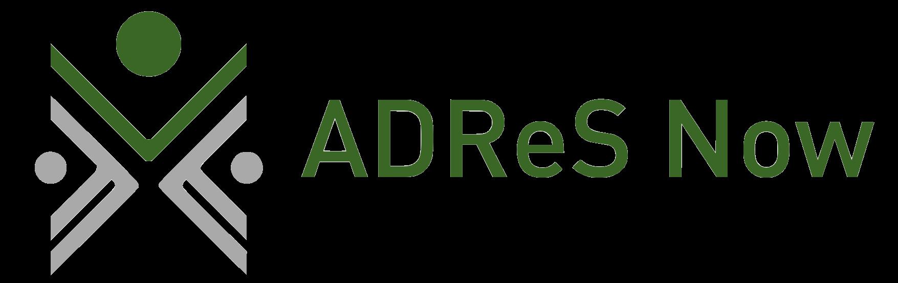 ADReS Now